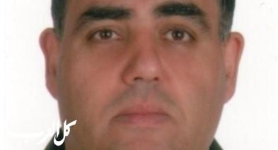 الأردن عُمق إستراتيجي| مهند إبراهيم أبو لطيفة
