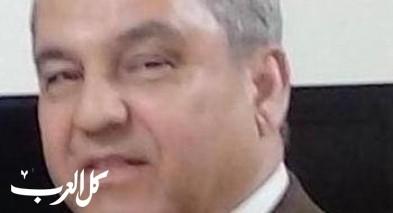 ماذا بقي بعد في جعبة الرئيس الفلسطيني؟/ أحمد حازم