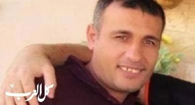 الطيبة الزعبية: جمهور غفير يودّع المربي عبد جاروشي