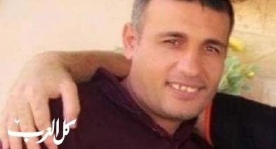 الاستاذ حازم زعبي يستنكر جريمة قتل المربي عبد الرحمن