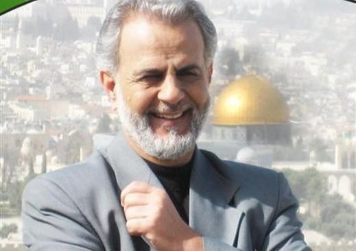 انتخابات الكنيست/ بقلم: إبراهيم عبدالله صرصور