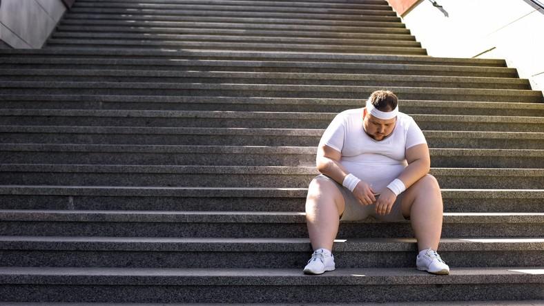 شاب: كيف يمكن أن أخسر وزني الزائد.. ساعدوني!