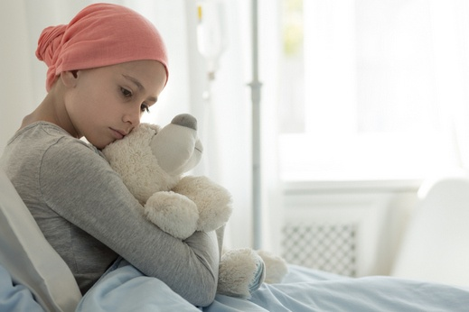 السرطان سبب الوفيات الرئيسي في إسرائيل