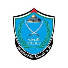 الشرطة الفلسطينية ستمنع اي نشاط لتجمع قوس للمثليين