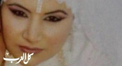 جديدة المكر: تمديد اعتقال المشتبه بقتل أمينة فرحات
