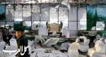كابل:ارتفاع حصيلة ضحايا الهجوم الانتحاري على حفل زفاف