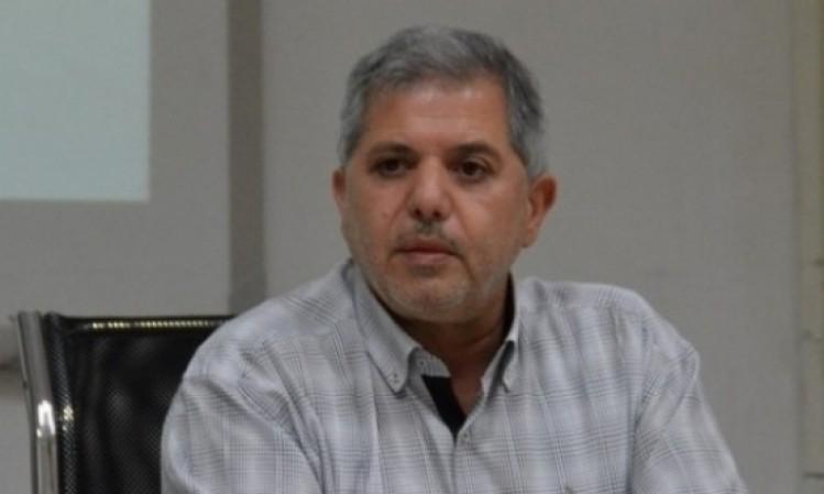 الكنيست: شَقٌ للوحدة الوطنية/ ب. إبراهيم أبو جابر