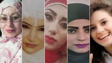 9 جرائم قتل منذ بداية العام كانت ضحاياها نساء