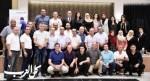 سخنين: نجاح طلاب البشائر الأهلية في البجروت
