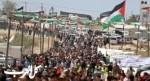 حماس تعلن النفير العام بجمعة لبيك يا أقصى