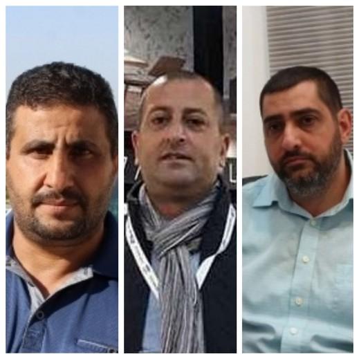 الناصرة: رفض لقرار تدريس قانون القومية