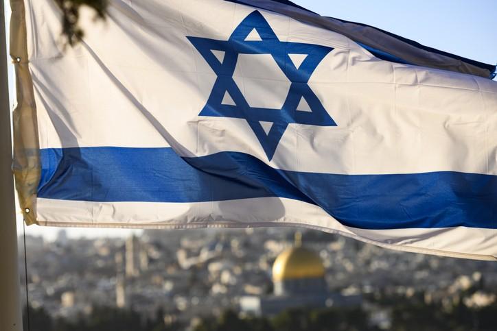 حقوق المواطن: مكتب التوظيف يرفض استقبال الفلسطينيين