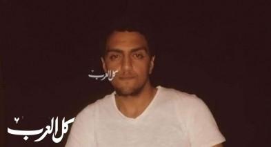 تمديد أمر منع نشر تفاصيل قتل حسين محاميد في كفرياسيف