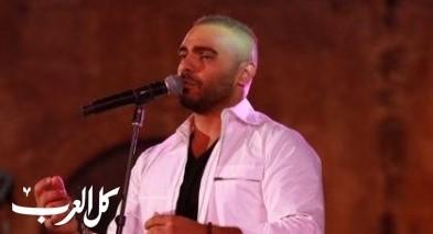 جوزيف عطية يحيي حفلتين في حلب والأردن