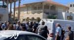 كفرقرع: الاعتداء على ابنة ضحية القتل أمس يوسف العربيد
