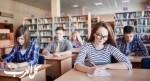 وزارة التّربية: نشر قائمة المدارس المتفوقّة