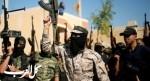 الجهاد الإسلامي: نتنياهو قد يُقدم على حرب