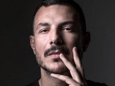 باسل خياط يستعد لتصوير مسلسل Format