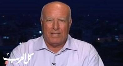 تهجير سكان غزة| د. فايز أبو شمالة