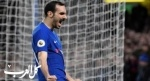 تشيلسي الإنجليزي يعيد لاعبه الايطالي دافيد زاباكوستا