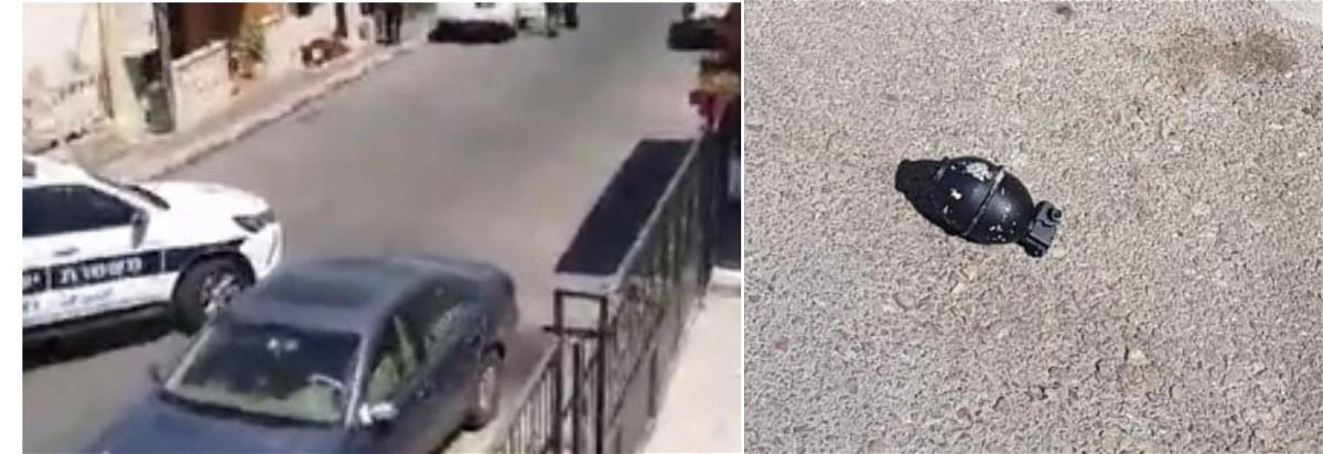 بعد مقتل يوسف عربيد: العائلة تتعرض لإعتداء