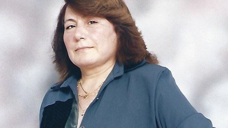 لا لقتل المرأة  بقلم: أسماء طنوس