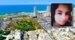 العثور على الفتاة ريان عبد الله