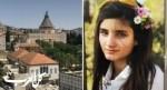 المُناشدة بالبحث عن الفتاة جولين زعبي من الناصرة
