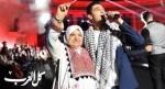 محمد عساف بأضخم الحفلات الفنية في روابي