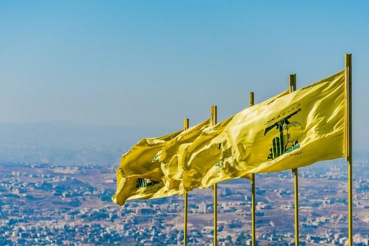 مصادر: حزب الله يخطط لشن ضربة محسوبة ضد إسرائيل