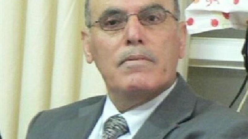حتى تكون اسعد الناس/ بقلم: د. نجيب صعب