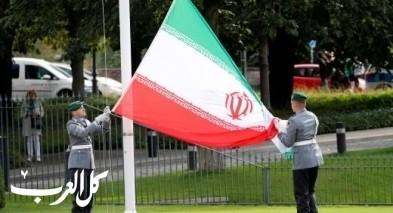 إيران تعتقل منشدين بتهمة التجسس لصالح إسرائيل