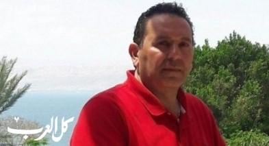 الرينة: وفاة المربي بشارة عيسى رزق