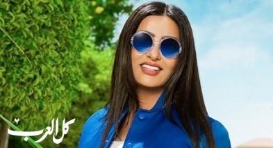لطيفة التونسية تستعد لإحياء حفل بالإسكندرية