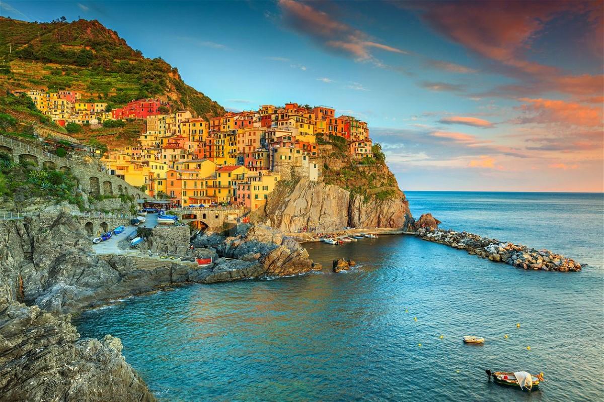 أفضل الأماكن في العالم لالتقاط الصّور