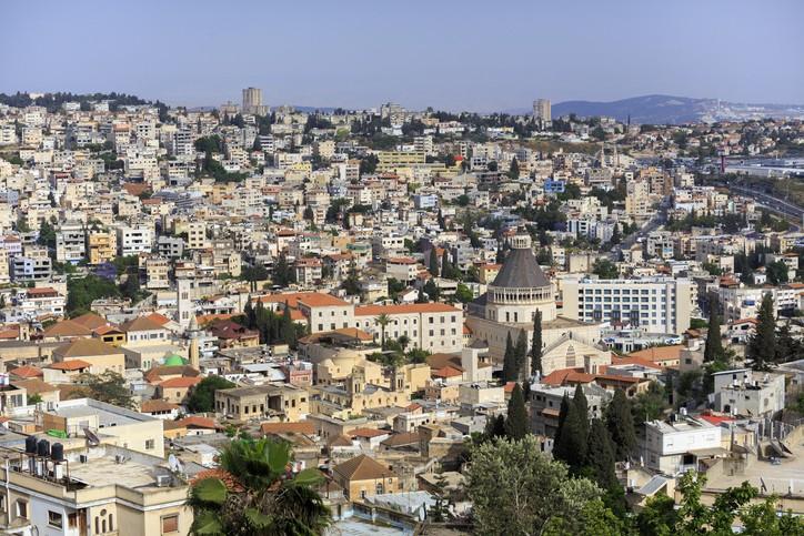الناصرة: وفاة شابة في ظروف تراجيدية