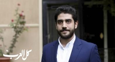وسائل إعلام مصرية: وفاة عبد الله نجل الرئيس الأسبق