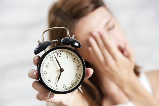 دراسة: النساء يحتجن للنوم أكثر من الرجال