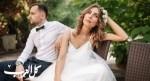 ما العلاقة بين الزواج والسكتة الدماغية؟