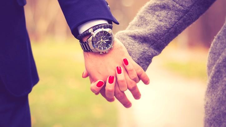 الطريق الأكيدة لحياة زوجية ناجحة