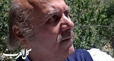 تشظّيات العرب/ بقلم: د. نسيم الخوري