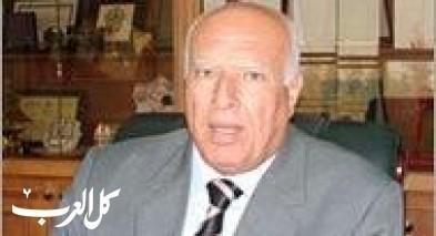 التصعيد والمواجهة الشاملة-د. فايز أبو شمالة