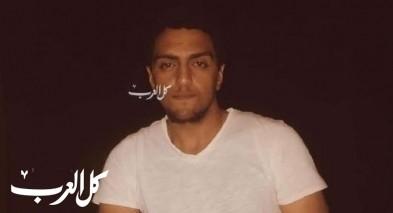اتّهام رامي يحيى من الشيخ دنون بقتل حسين محاميد