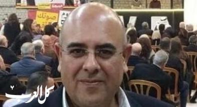 مواطن فحماوي ينشر وصيته بمواقع التواصل الاجتماعي