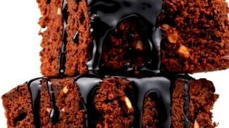 فدج الشّوكولاطة... صحة وعافية