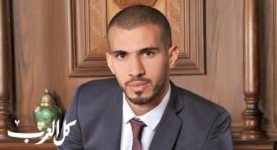 بإرادتنا نقلب السحر على الساحر/ أحمد حجازي