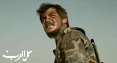 """السوري نجدت أنزور يطلق فيلم """"دم النخيل"""""""