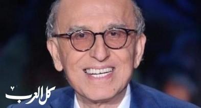 العالم العربي يودّع صانع النجوم سيمون أسمر