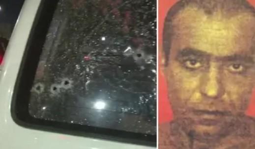حظر نشر حول التحقيق بجريمة القتل في كفربرا