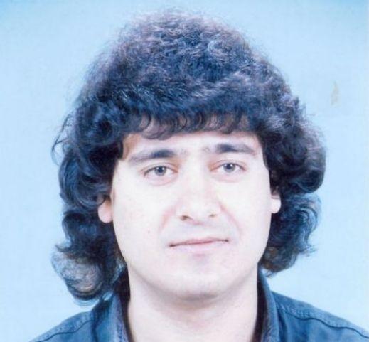 فكرة اقامة اطار جسم سياسي عربي/ د. حاتم جوعيه